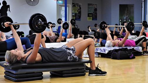 advance-fitness-gym-franchise-sydney-nsw-3