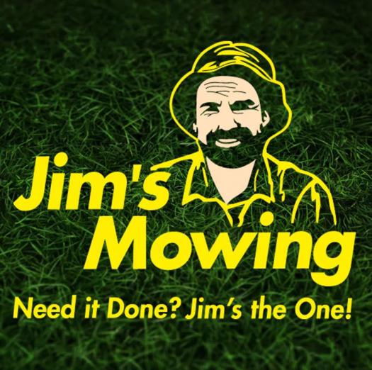 jims-mowing-varsity-lakes-franchise-for-sale-1