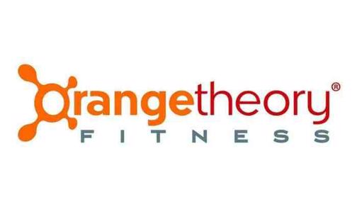 Orange Theory Fitness Territories For Sale x3 Nth Beaches
