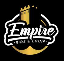 World Class Indoor Skate Park - EMPIRE RIDE & EQUIP