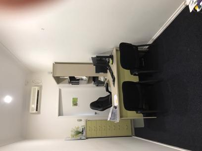 medical-centre-equipment-for-sale-or-take-over-lease-walk-in-ready-to-go-7