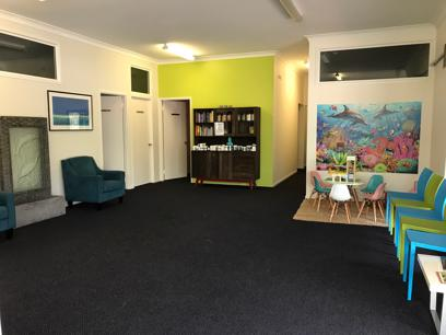 Medical centre equipment for sale or take over lease - walk in, ready to go!