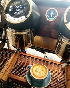 highly-profitable-north-queensland-coffee-shop-cafe-for-sale-0