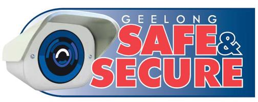 Security Company in Geelong