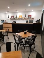 Licensed Family Pizza Restaurant & Takeaway  $130,000