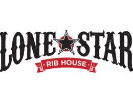 Lone Star Rib House Bundaberg