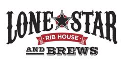 Lone Star Rib House & Brews