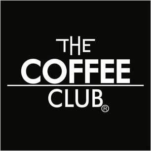 The Coffee Club Perth Northern Suburbs