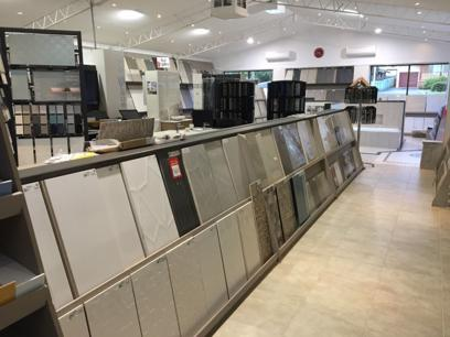 profitable-beaumont-tiles-at-victor-harbour-call-today-for-more-details-0