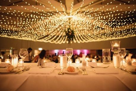 NT Wedding & Events Theming & Equipment Hire Business