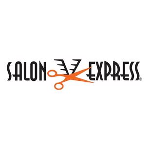 Barbershop/Salon Express Whitfords