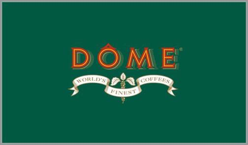 Dome Cafe North of River, Coastal Location