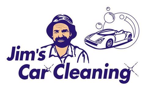Jim's Mobile Car Cleaning-Darwin