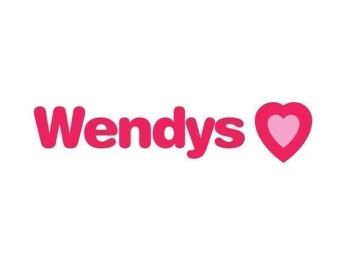 no-1-wendys-in-australia-northern-suburbs-enquire-now-1