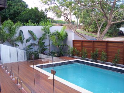 Highly reputed Gold Coast & Brisbane landscaping business for sale