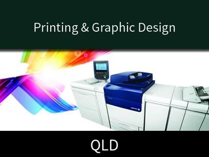 Printing and Graphics Business