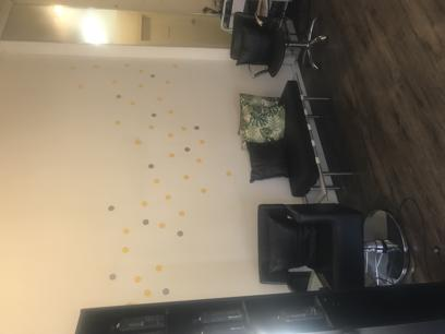 beauty-salon-for-sale-3