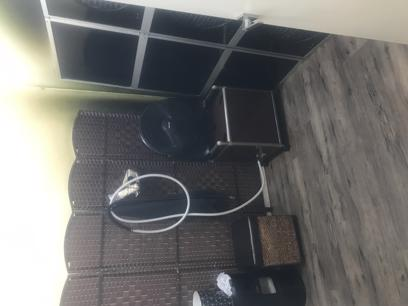 beauty-salon-for-sale-1