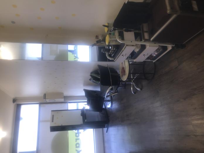 beauty-salon-for-sale-2