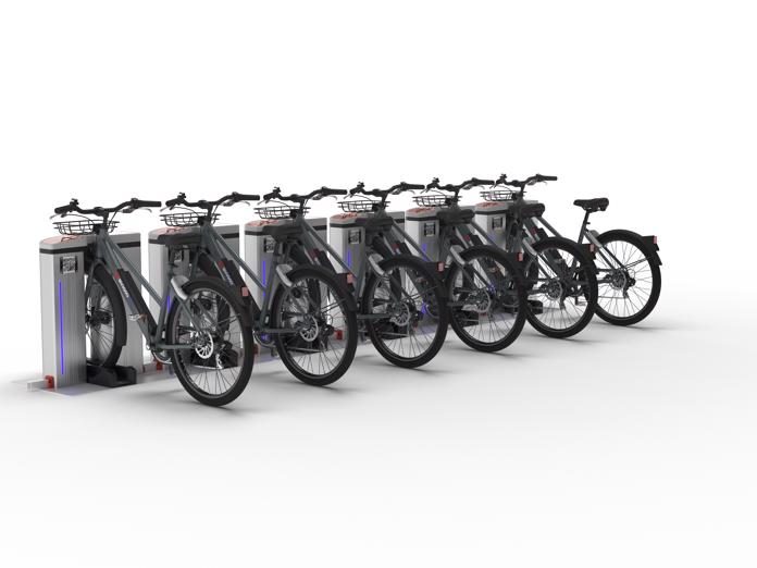 bike-hire-business-great-roi-own-multiple-stations-at-this-entry-level-price-0