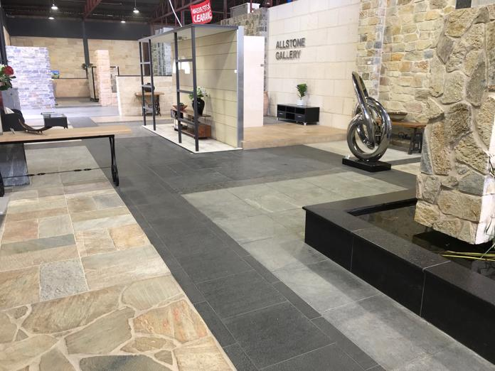 allstone-p-l-the-leading-building-paving-flooring-stone-supplier-in-adelaide-7