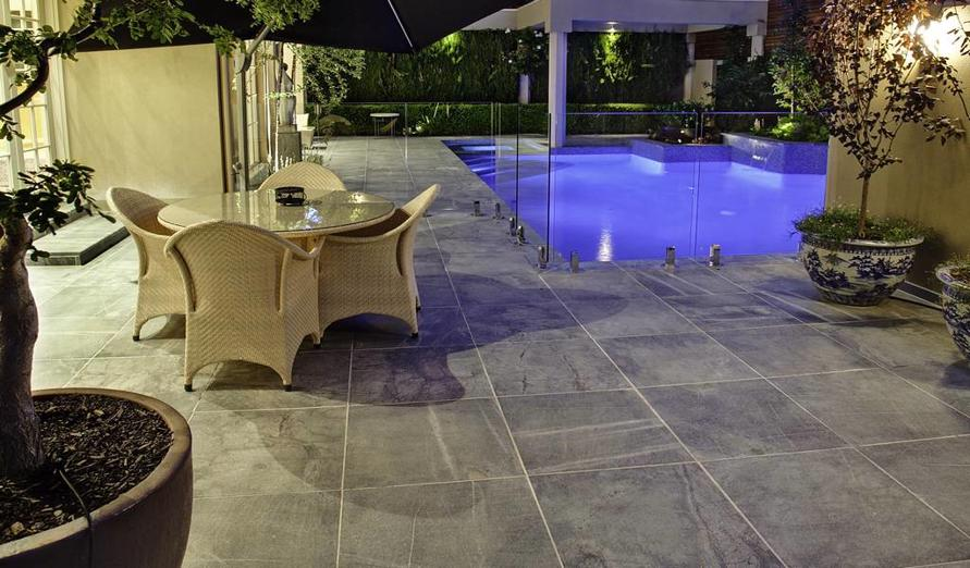 allstone-p-l-the-leading-building-paving-flooring-stone-supplier-in-adelaide-1