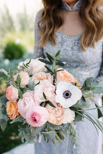 successful-floristry-business-with-confirmed-wedding-bookings-for-2019-2020-7
