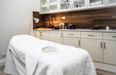 TWO HIGH END SKIN & LASER CLINICS IN SYDNEY EASTERN SUBBURBS