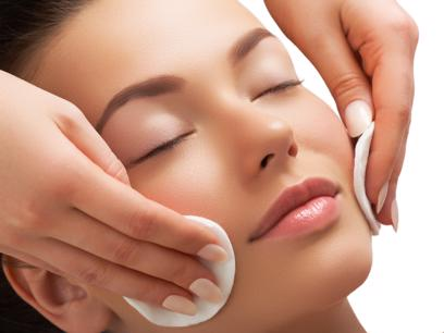Premium Beachside Western Suburbs, Fully Managed Beauty Salon, Adelaide
