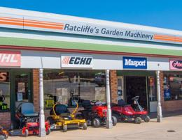 Stihl dealership-Country Victoria-Sales & Repairs - other well known brands also
