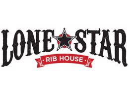 Lone Star - Steakhouse restaurant - Franchise - Springfield QLD