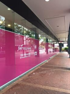 Fernwood Fitness - Womens Gym - Franchise - Western Subs Sydney
