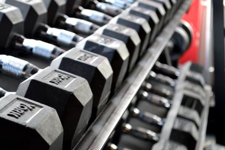 Opportunity to own one of Perth's biggest independently owned gyms.