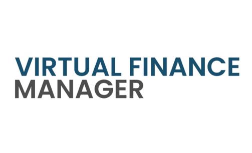 Licence Opportunity - Finance broking technology