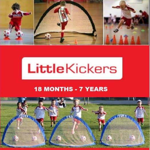 little-kickers-central-perth-franchise-business-soccer-kids-sport-training-wa-2