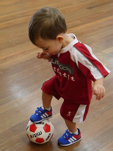 little-kickers-central-perth-franchise-business-soccer-kids-sport-training-wa-4