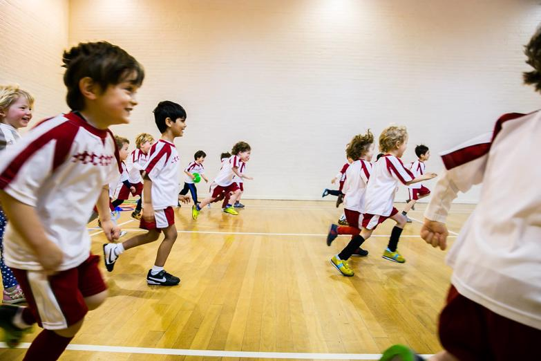 little-kickers-central-perth-franchise-business-soccer-kids-sport-training-wa-8