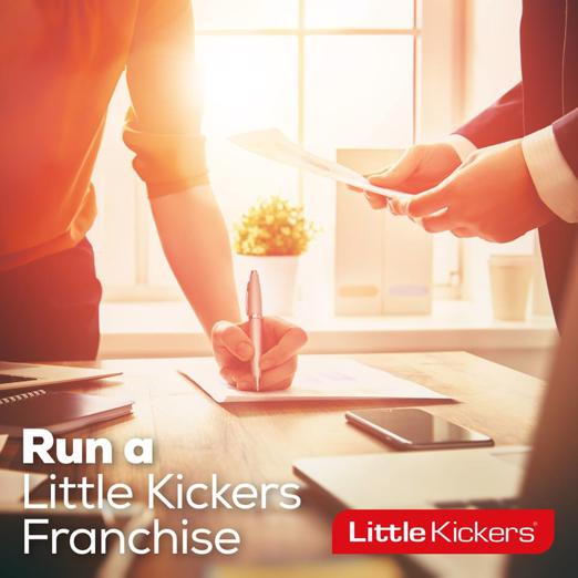 little-kickers-central-perth-franchise-business-soccer-kids-sport-training-wa-9