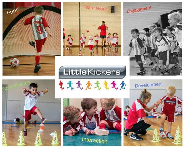 little-kickers-central-perth-franchise-business-soccer-kids-sport-training-wa-3