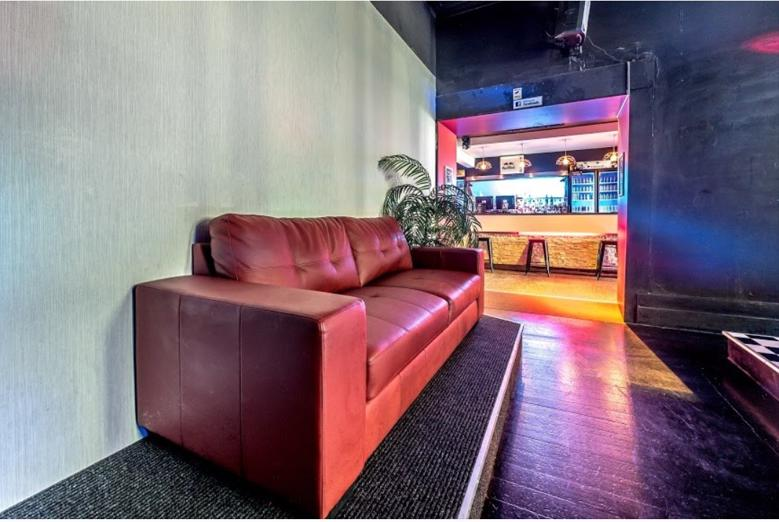 exciting-opportunity-hobart-cbd-nightclub-price-drop-9