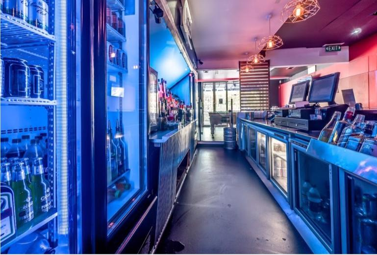 exciting-opportunity-hobart-cbd-nightclub-price-drop-3