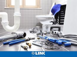 Highly Profitable Maintenance Plumbing