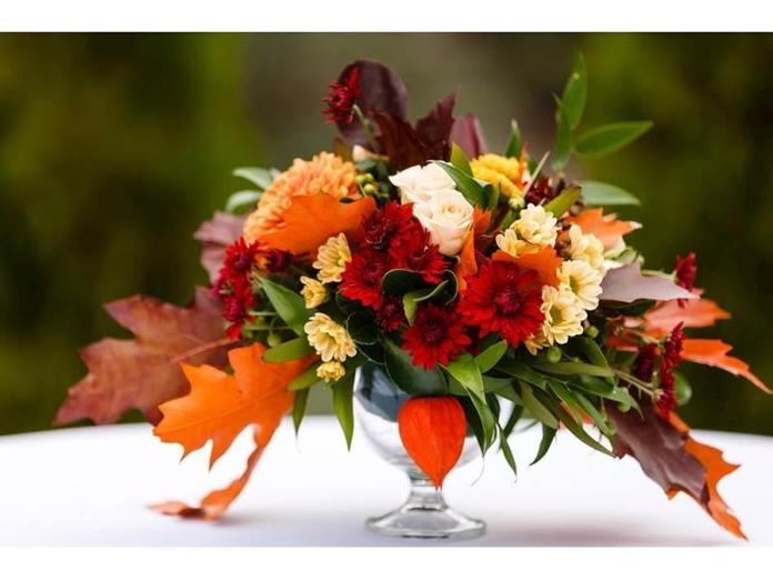 gorgeous-florist-shop-brisbane-ipswich-2