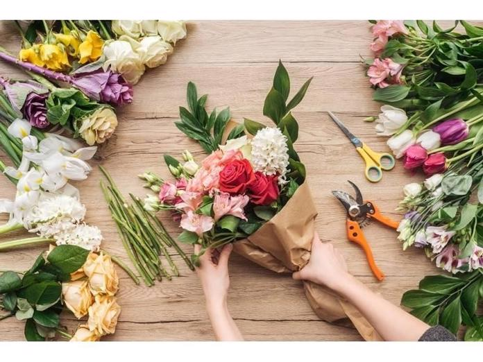 gorgeous-florist-shop-brisbane-ipswich-1