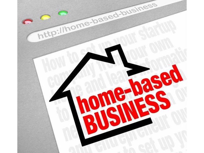 home-based-business-unique-products-2