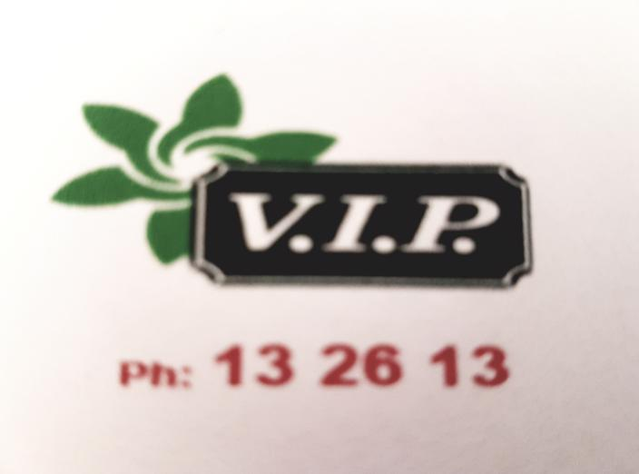 vip-home-cleaning-franchise-wakerley-qld-0