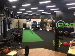 Unprecedented Platform for Success in the Fitness Industry - FREE Eqip & studio