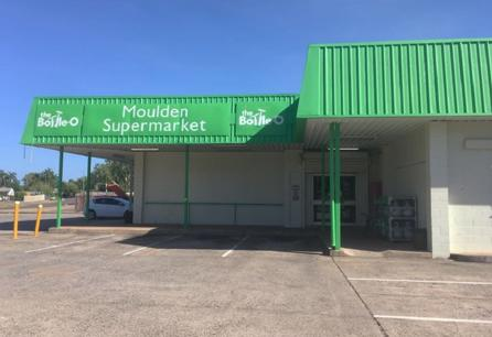 Supermarket / Liquor Store / Food Takeaway for Sale