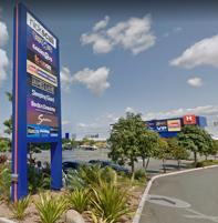 "Snooze - North Lakes, QLD Voted ""top 10 Australian Franchise Business"