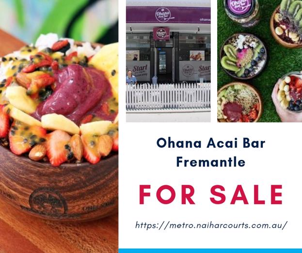 unde-offer-well-known-acai-bar-now-on-the-market-0